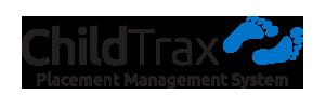 ChildTrax logo