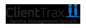 ClientTrax